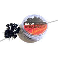 Super KeraTip® Nailtip