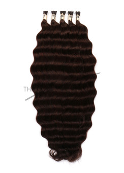 808® I-Tip Deep Wave 18"