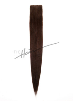 "Skinweft Straight 22"" Single 