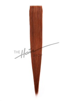 "Skinweft Straight 18"" Single 