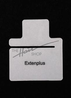Line Heat Shield | Sale $0.25
