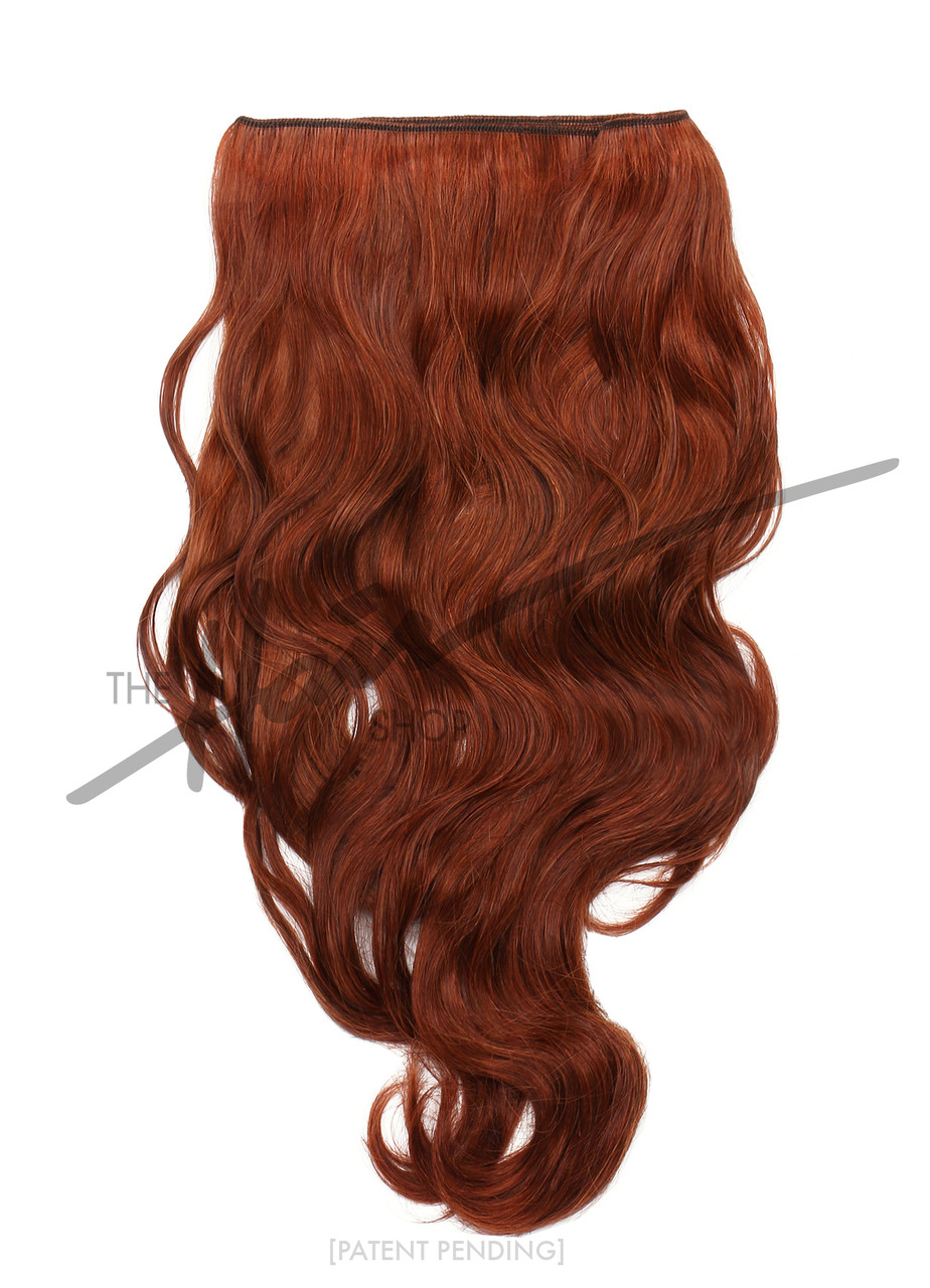 707 Weft 16 Msrp 260 The Hair Shop Inc