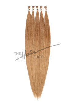 808® I-Tip Ombre Straight 22"