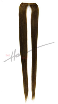 "SkinWeft Straight Angle 18"" Pieces 