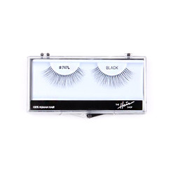 Natural Eye Lash (#747L Black) | $3.99