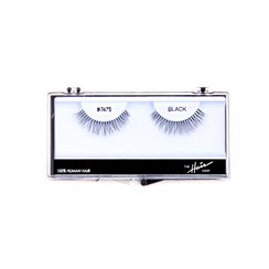 Natural Eye Lash (#747S Black) | $3.99