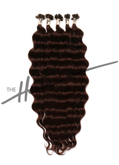 808® KeraTip®  Deep Wave 14"