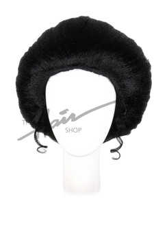 Wigs Amp Hairpieces Page 1 The Hair Shop Inc