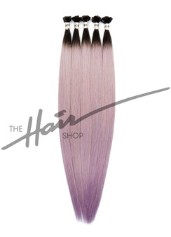 """808® Rooted KeraTip® Straight 22"""" 