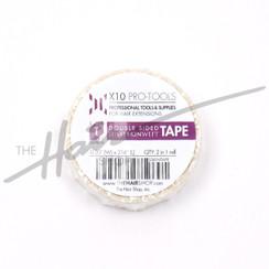 Double Sided Skinny Skinweft Tape