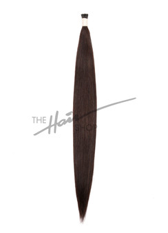 909® I-Tip Straight 22"