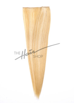 909® Exclusive Weft Straight 14"