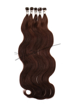 808® KeraTip® Body Wave 22"