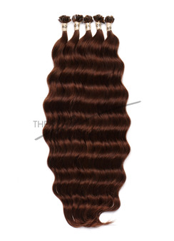 808® KeraTip® Deep Wave 18"