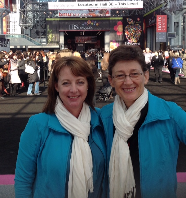 cathy-and-catherine-in-new-york-ins-2014.jpg