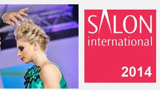 image-of-salon-international-logo.jpg