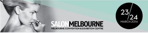 salon-melbourne-logo.jpg