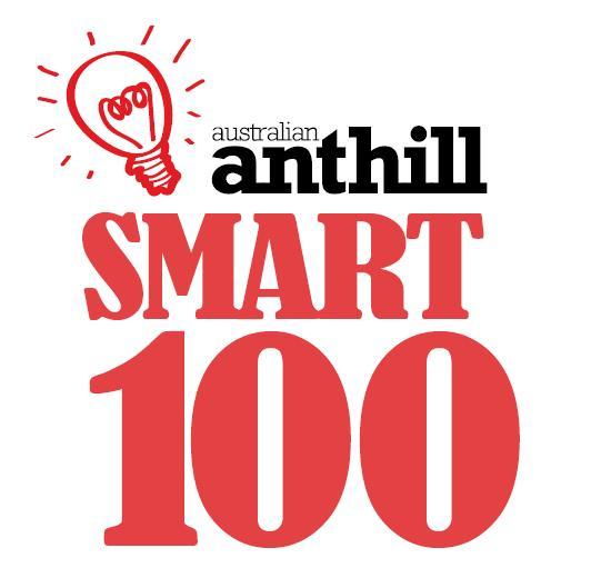 anthill-smart-100-innovations.jpg