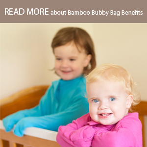 bamboo-bubby-bag-benefits-read-more.jpg