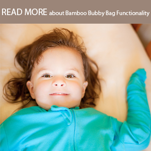 bamboo-bubby-bag-functionality-read-more.jpg