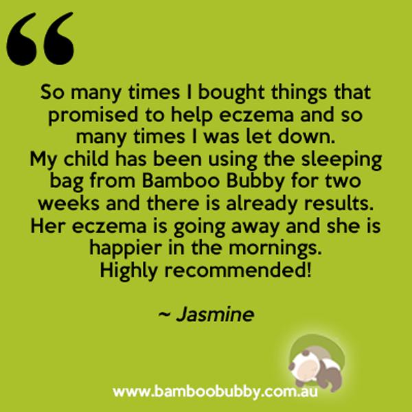 bbb-jasmine.jpg