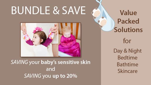 bundle-save-website-slider3.jpg