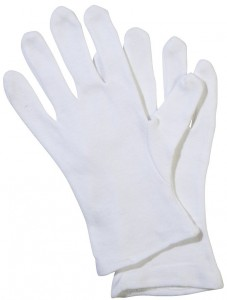Cotton Gloves For Eczema The Good The Bad And The Ugly Bamboo