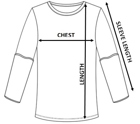line-drawing-top-with-size-measurements.jpg