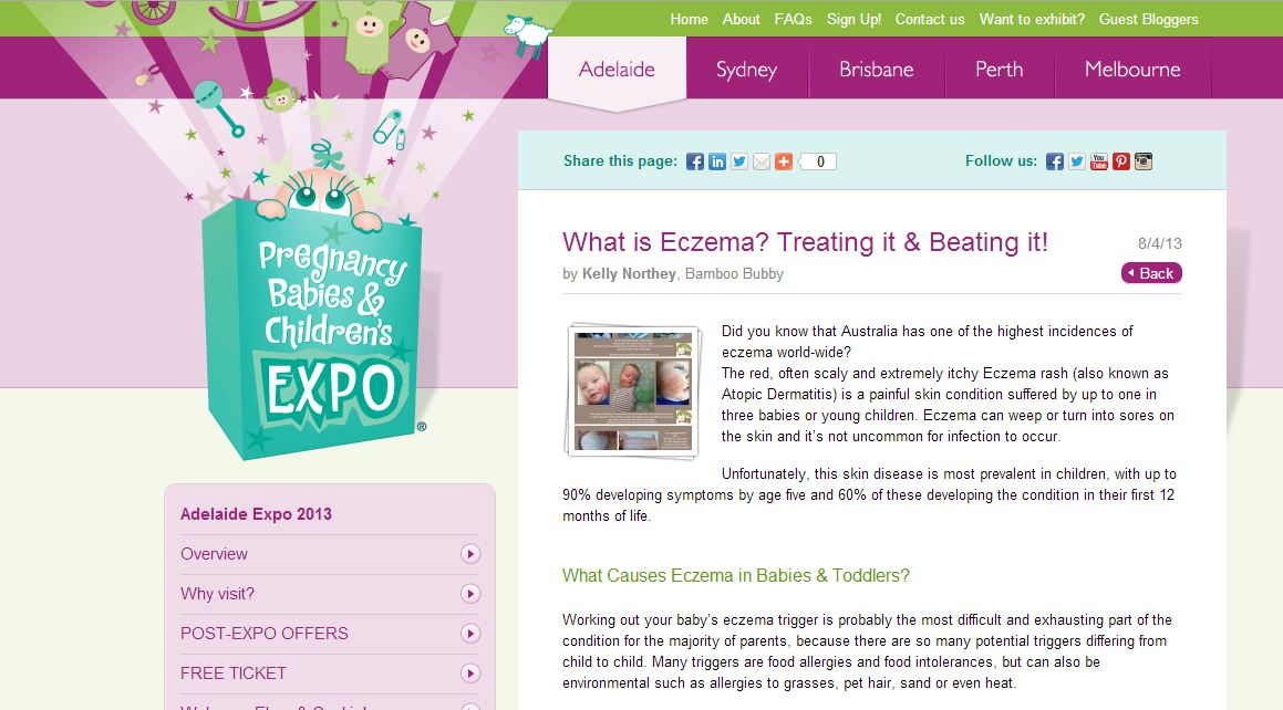 pbc-expo-what-is-eczema.jpg
