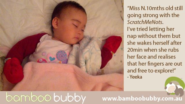 photo-testimonial-yeeka-smn-sleeping.jpg