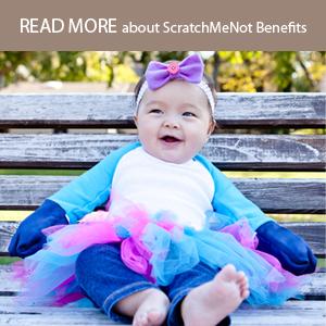 scratchmenot-benefits-read-more.jpg