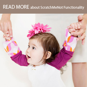 scratchmenot-functionality-read-more.jpg