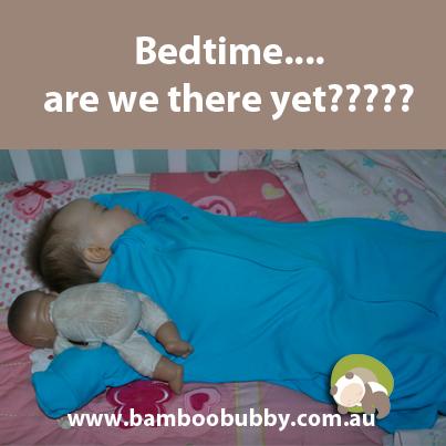 shareable-bedtimerwethereyet.jpg