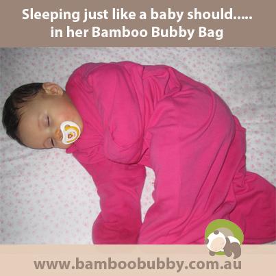 shareable-sleepinglikeababy-bb.jpg
