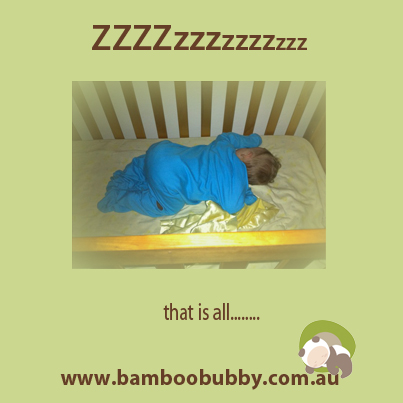 shareable-zzzz-that-is-all.jpg