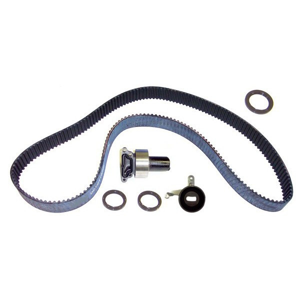 1993-1995 Engine Timing Belt Component Kit SET Timing Belt