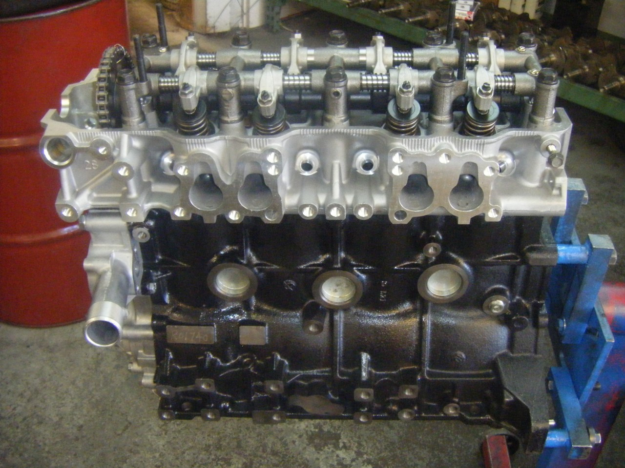 Used 22re motor for sale