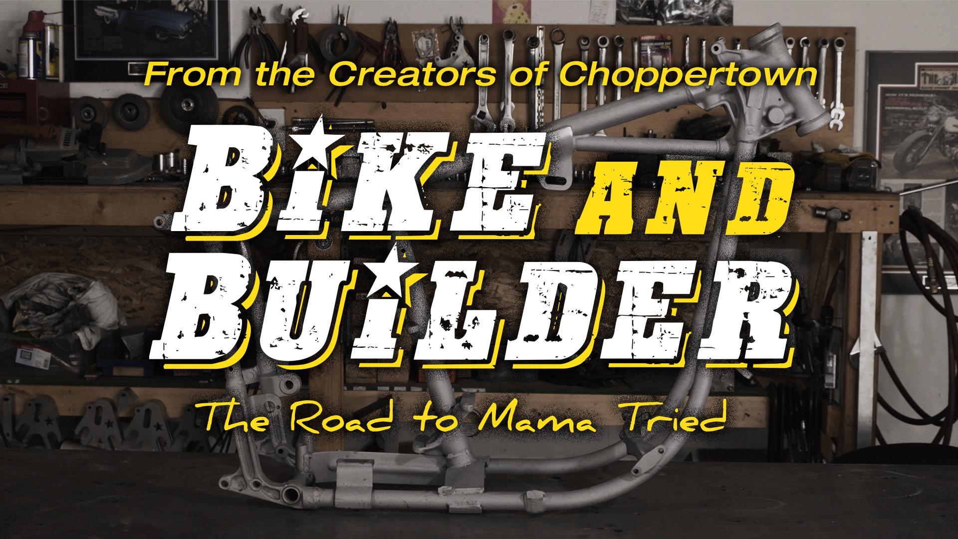 bike-n-builder-ka-1920x1080-v6.jpg