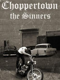 Watch Choppertown the Sinners (Full Movie)
