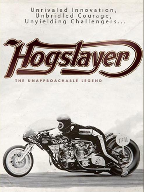 Watch Hogslayer (Full Movie Download)