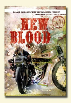 Roland Sands: New Blood (Full Movie Download)