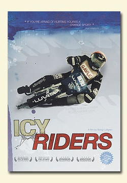 Icy Riders (Full Movie Download)