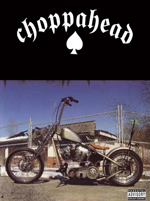Watch Choppahead Vol 1 (Full Movie Download)