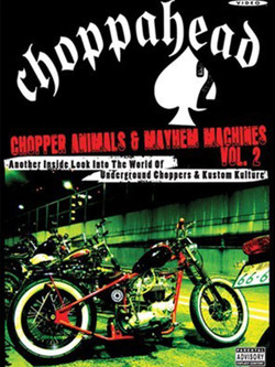 Watch Choppahead Vol 2 (Full Movie Download)