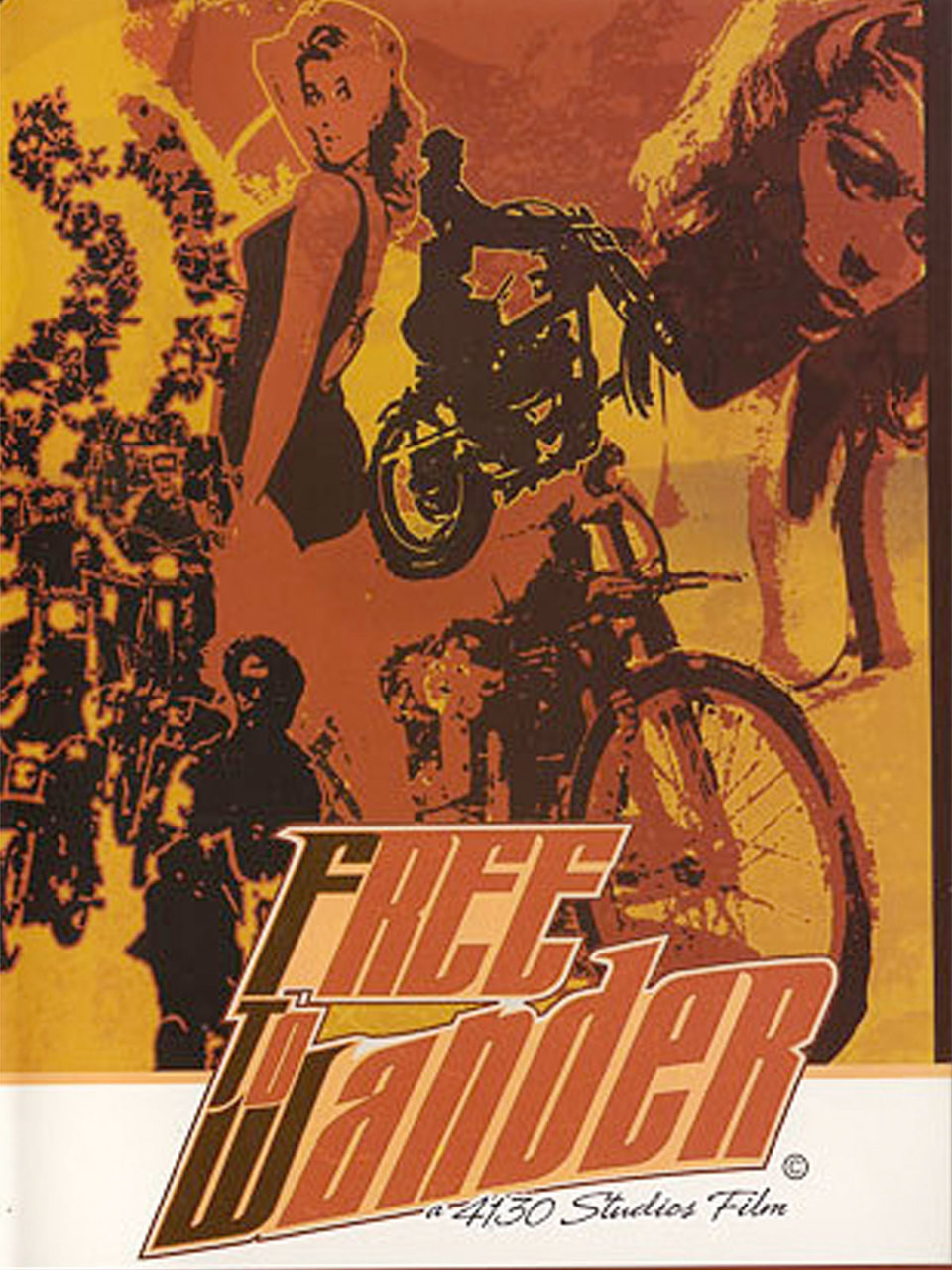free to wander full movie download choppertown. Black Bedroom Furniture Sets. Home Design Ideas