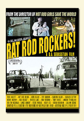 Rat Rod Rockers Video Download