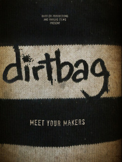 Dirtbag Challenge (watch full movie)