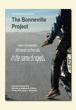 The Bonneville Project (full movie download)