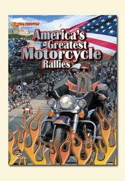 America's Greatest Motorcycle Rallies (full movie download)