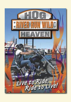 Hog Heaven - River Run Wild (full movie download)
